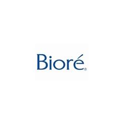 Biore/碧柔
