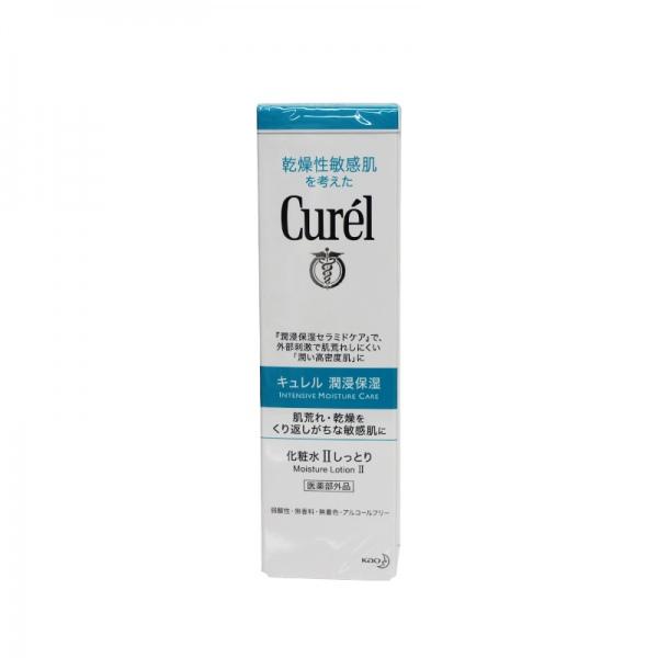 乾燥性敏感肌 化粧水