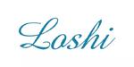 Loshi